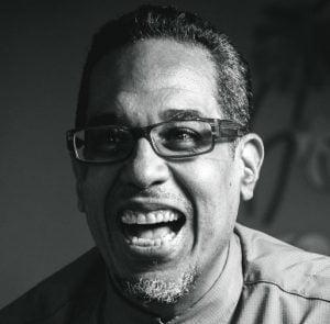 Panama, jazz, Danilo Pérez, éducation et société et un état d'esprit connecté au 15e Panama Jazz Festival.