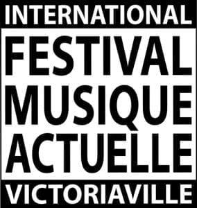 Festival de musique actuelle de Victoriaville